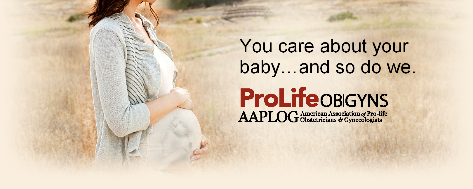 The American Association of ProLife OB/GYNS